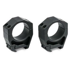 Vortex Precison Matched 34 mm Rings (Set van 2) 32mm hoog