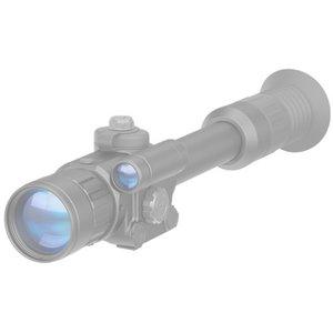Yukon Digitale Nachtrichtkijker Photon XT 6.5x50 L (vervangen door Photon RT 6x50 met wifi)