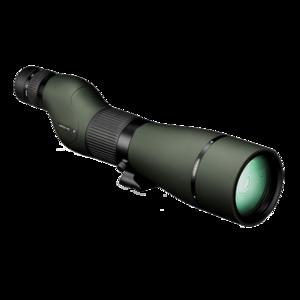 Vortex Viper HD 20-60x85 Spotting Scope recht